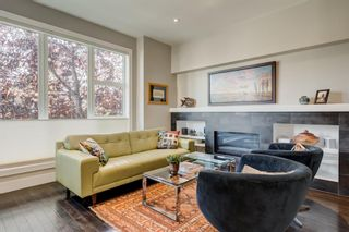 Photo 5: 3703 20 Street SW in Calgary: Altadore Row/Townhouse for sale : MLS®# A1060948