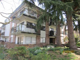 """Photo 4: 210 2330 MAPLE Street in Vancouver: Kitsilano Condo for sale in """"Maple Gardens"""" (Vancouver West)  : MLS®# R2566982"""
