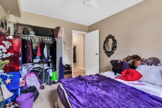 Photo 14: 106 322 Birch St in Campbell River: CR Campbell River South Condo for sale : MLS®# 875398
