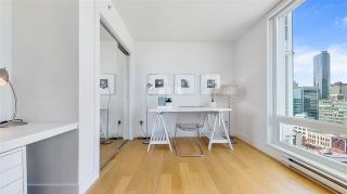 "Photo 36: 1705 565 SMITHE Street in Vancouver: Downtown VW Condo for sale in ""VITA"" (Vancouver West)  : MLS®# R2562463"