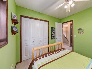 Photo 15: 89 Cranwell Green SE in Calgary: Cranston Residential Detached Single Family for sale : MLS®# C3648567