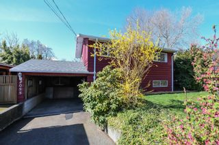 Photo 51: 2055 Tull Ave in : CV Courtenay City House for sale (Comox Valley)  : MLS®# 872280