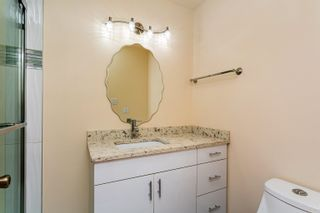 Photo 21: 11715 39 Avenue in Edmonton: Zone 16 House for sale : MLS®# E4259833