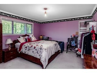 Photo 14: 7931 MCLENNAN Avenue in Richmond: McLennan House for sale : MLS®# R2390878