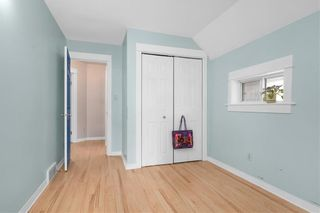 Photo 16: 473 Home Street in Winnipeg: Residential for sale (5A)  : MLS®# 202112075
