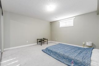 Photo 34: 10346 Tuscany Hills Way NW in Calgary: Tuscany Detached for sale : MLS®# A1095822