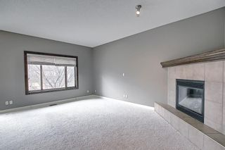 Photo 4: 230 CRANWELL Bay SE in Calgary: Cranston Detached for sale : MLS®# A1087006