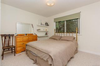 Photo 20: 1814 Jeffree Rd in Central Saanich: CS Saanichton House for sale : MLS®# 797477