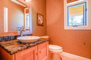 Photo 21: 3421 85 Street SW in Calgary: Springbank Hill Detached for sale : MLS®# A1153058