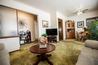 Photo 7: 950 Polson Avenue in Winnipeg: North End Residential for sale (4C)  : MLS®# 202104739