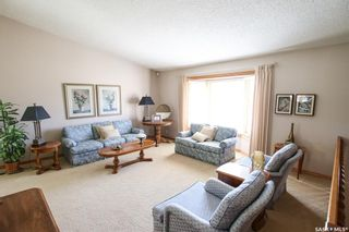 Photo 14: 245 Alpine Crescent in Swift Current: South West SC Residential for sale : MLS®# SK785077