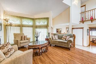 Photo 16: 36 Chinook Crescent: Beiseker Detached for sale : MLS®# A1136901