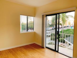 Photo 5: SAN DIEGO Condo for sale : 2 bedrooms : 2650 Broadway #214