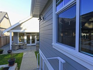 Photo 25: 270 MILL ROAD in QUALICUM BEACH: PQ Qualicum Beach House for sale (Parksville/Qualicum)  : MLS®# 722666
