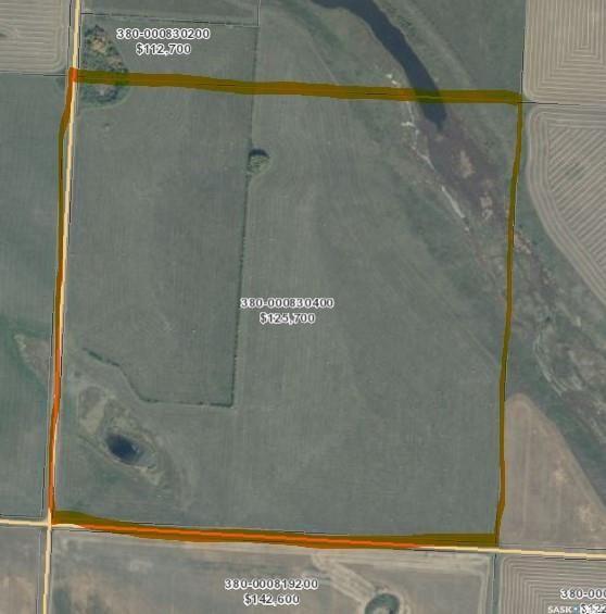 Main Photo: Watt Land in Unity: Lot/Land for sale : MLS®# SK852346