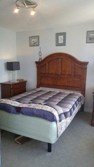 "Photo 6: 904 13383 108 Avenue in Surrey: Whalley Condo for sale in ""CORNERSTONE"" (North Surrey)  : MLS®# R2201338"