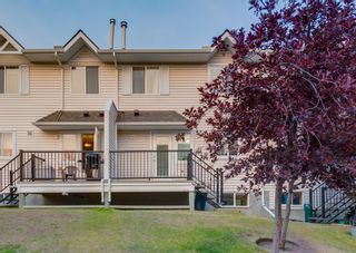 Photo 46: 218 950 ARBOUR LAKE Road NW in Calgary: Arbour Lake Row/Townhouse for sale : MLS®# A1136377
