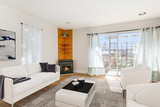 Photo 6: 214 MOWAT Street in New Westminster: Uptown NW House for sale : MLS®# R2615823