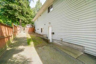 Photo 29: 1221 ROCHESTER Avenue in Coquitlam: Central Coquitlam House for sale : MLS®# R2578289