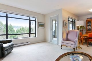 """Photo 3: 309 8880 202 Street in Langley: Walnut Grove Condo for sale in """"The Residence"""" : MLS®# R2247725"""