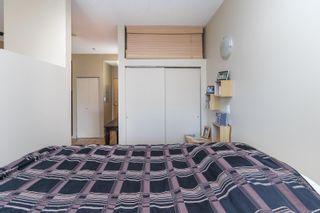 Photo 13: 418 409 Swift St in : Vi Downtown Condo for sale (Victoria)  : MLS®# 879047