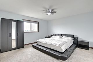 Photo 23: 144 Willowmere Close: Chestermere Detached for sale : MLS®# A1140369