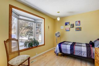 Photo 16: 160 Dalhurst Way NW in Calgary: Dalhousie Detached for sale : MLS®# A1088805
