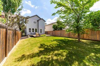 Photo 28: 16 SUMMERTON Street: Sherwood Park House for sale : MLS®# E4253228