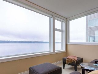Photo 12: 202 539 Island Hwy in CAMPBELL RIVER: CR Campbell River Central Condo for sale (Campbell River)  : MLS®# 842004