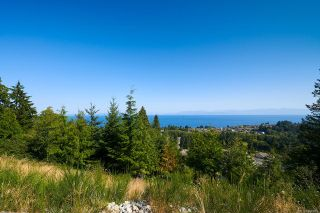 Photo 8: 5179 Dewar Rd in : Na North Nanaimo Land for sale (Nanaimo)  : MLS®# 866019