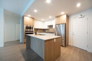 Photo 4: 106 960 Reunion Ave in : La Langford Proper Condo for sale (Langford)  : MLS®# 866571