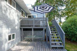 Photo 43: 315 Cortez Cres in : CV Comox (Town of) House for sale (Comox Valley)  : MLS®# 854581