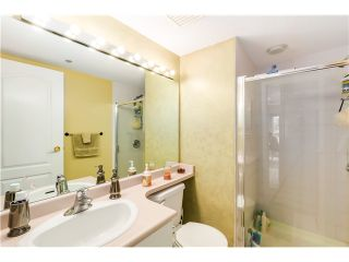Photo 13: 202 3218 ONTARIO Street in Vancouver: Main Condo for sale (Vancouver East)  : MLS®# V1084215