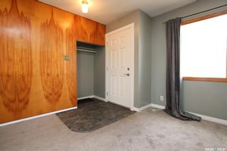 Photo 2: 2717 23rd Street West in Saskatoon: Mount Royal SA Residential for sale : MLS®# SK870369