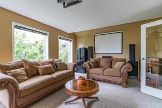Photo 21: 1003 TOBERMORY Way in Squamish: Garibaldi Highlands House for sale : MLS®# R2572074