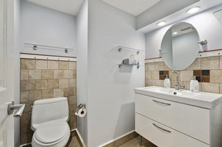 Photo 21: 35 700 Ranch Estates Place NW in Calgary: Ranchlands Semi Detached for sale : MLS®# A1070495