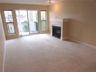 Photo 2: 405 2958 SILVER SPRINGS Boulevard in Coquitlam: Westwood Plateau Condo for sale : MLS®# V1074333
