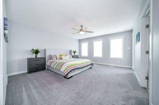 Photo 23: 5419 EDWORTHY Way in Edmonton: Zone 57 House for sale : MLS®# E4257251