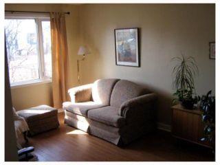 Photo 3: 907 ASHBURN Street in Winnipeg: Residential for sale : MLS®# 2906076