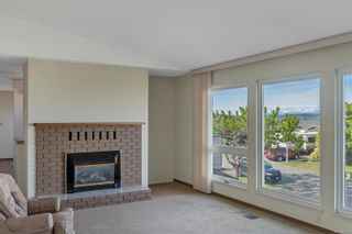 Photo 20: 1656 Passage View Dr in : CR Willow Point House for sale (Campbell River)  : MLS®# 875303