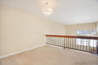 Photo 6: DEL CERRO Townhouse for rent : 2 bedrooms : 3435 Mission Mesa Way in San Diego