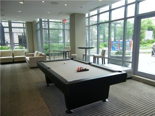Photo 21: 704 1255 SEYMOUR STREET in Vancouver: Downtown VW Condo for sale (Vancouver West)  : MLS®# R2014219