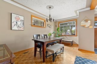 Photo 5: 2937 Cameron Street in Regina: Lakeview RG Residential for sale : MLS®# SK865351