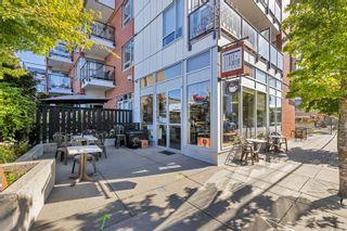 Photo 10: 309 932 Johnson St in : Vi Downtown Condo for sale (Victoria)  : MLS®# 854697