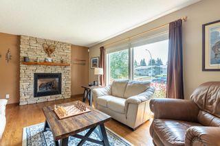 Photo 5: 4303 121 Street in Edmonton: Zone 16 House for sale : MLS®# E4256849