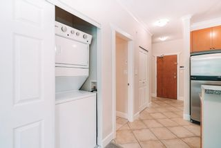 """Photo 21: 109 4233 BAYVIEW Street in Richmond: Steveston South Condo for sale in """"The Village"""" : MLS®# R2616762"""
