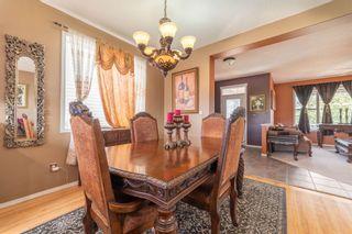 Photo 15: 112 SUMMERFIELD Wynd: Sherwood Park House for sale : MLS®# E4248259