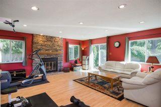 "Photo 16: 7890 110 Street in Delta: Nordel House for sale in ""Nordel"" (N. Delta)  : MLS®# R2488855"