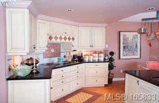 Photo 4: 602 636 Montreal St in VICTORIA: Vi James Bay Condo for sale (Victoria)  : MLS®# 285141