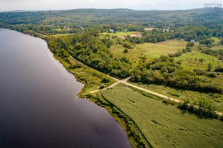 Photo 12: Lot Highway 201 in Round Hill: 400-Annapolis County Vacant Land for sale (Annapolis Valley)  : MLS®# 202123614